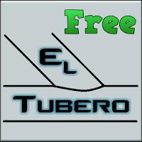 Trazado de tuberia El Tubero Free