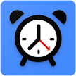 Alarm Clock (sleep management app) APK