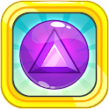 Jewel Joy Deluxe icon