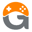 Gameflip: Buy and Sell Games & Digital Items icon