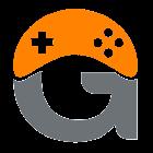 Gameflip: Compra y Vende Juegos & Artículos icon