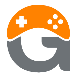 Gameflip: Buy & Sell Games app for android