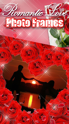 Download Love Photo Frames 💞 Romantic Collage Maker on PC & Mac ...