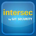 intersec 2016 by GIT SECURITY