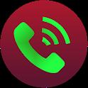 All Call Recorder Automatic Record icon