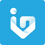 Investagrams Icon