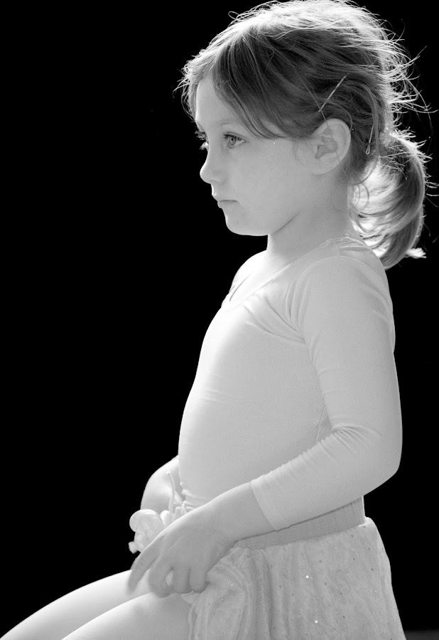Franci by Sergio Savi - Babies & Children Child Portraits