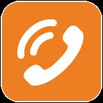 Ziptel Icon