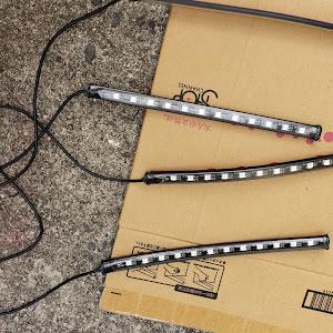 コペン L880Kのカスタム事例画像 ともさんの2020年09月09日21:20の投稿