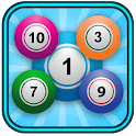 Virginia Lotto Droid icon