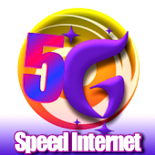 5G High Speed Browser Pro