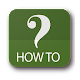 Download How To Make Everything? For PC Windows and Mac