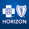 com.horizonblue.memberportal