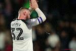 Wayne Rooney futur entraîneur de Manchester United ? Un ancien Red Devil en est convaincu !