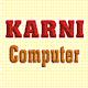 Karni Computer for PC-Windows 7,8,10 and Mac