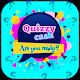 Quizzy Cash : Play Quiz Daily Earn 100$ : GK Quest APK