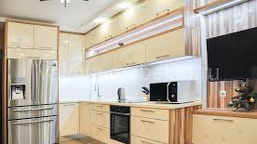 All Around Kitchen Appliance Repair - Appliance Repair Service
