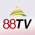 88TV 증권방송