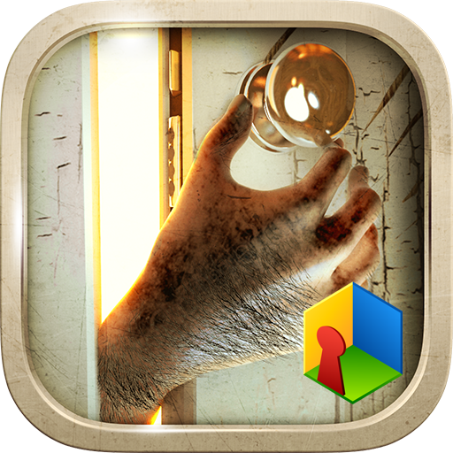 Horror Esca.. file APK for Gaming PC/PS3/PS4 Smart TV