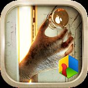 Game Horror Escape APK for Windows Phone