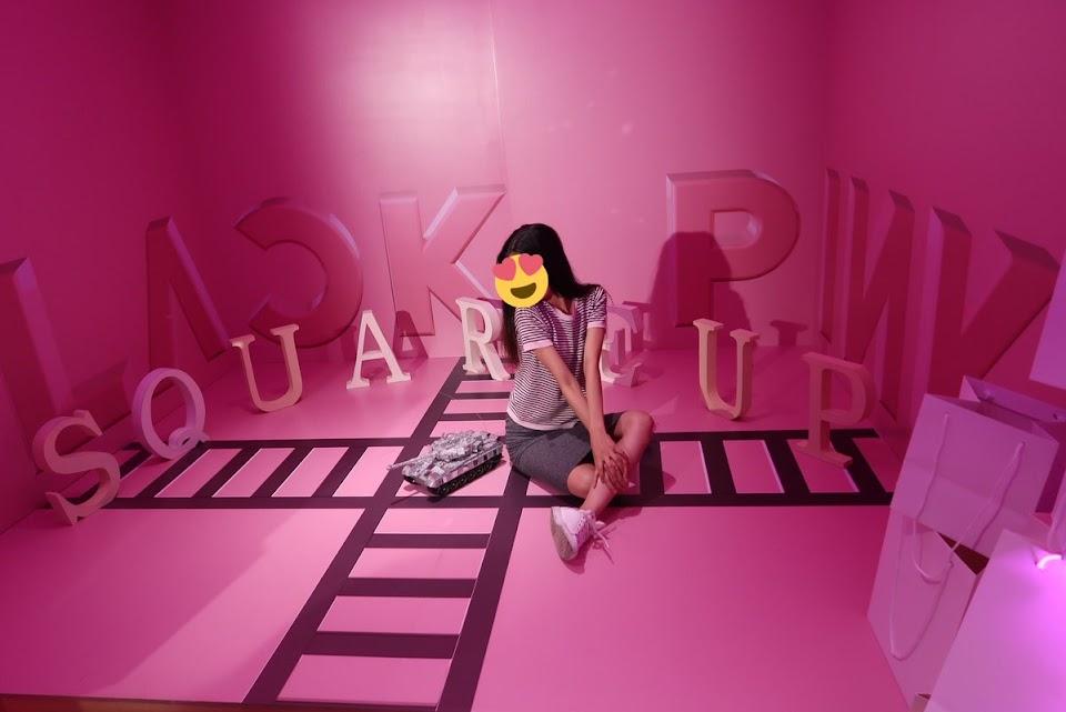 blackpinkhouse3