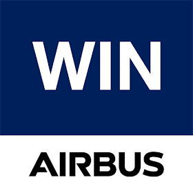 Airbus WIN