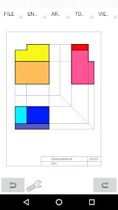 MobilCAD 2d Pro v4.0.5 [Paid] 4