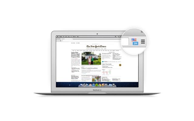 Infodot: Domain info, traffic, location