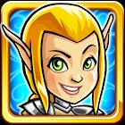 Guns'n'Glory Heroes Premium icon