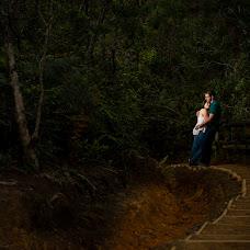 Fotógrafo de bodas Pablo Restrepo (pablorestrepo). Foto del 28.08.2018