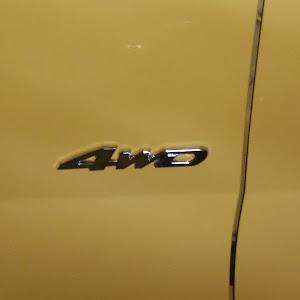 エッセ L245S X 4WD 平成18年式 4ATのカスタム事例画像 越勢商会のまっささんの2019年12月24日22:33の投稿