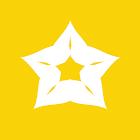 Carambolah icon