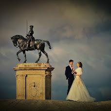 Photographe de mariage Mi Soo (misoo). Photo du 07.11.2017