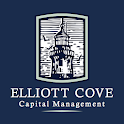 Elliott Cove App icon