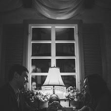 Wedding photographer Egor Lyashenko (Lyashenko). Photo of 28.03.2014