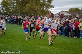 Photo: 4A Boys - Washington State Cross Country Championships   Prints: http://photos.garypaulson.net/p358376717/e4a5d1b18