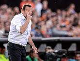 Spelers Ivoorkust keren zich tegen bondscoach Marc Wilmots