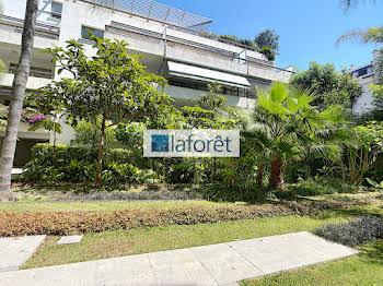 Appartement 3 pièces 101,55 m2