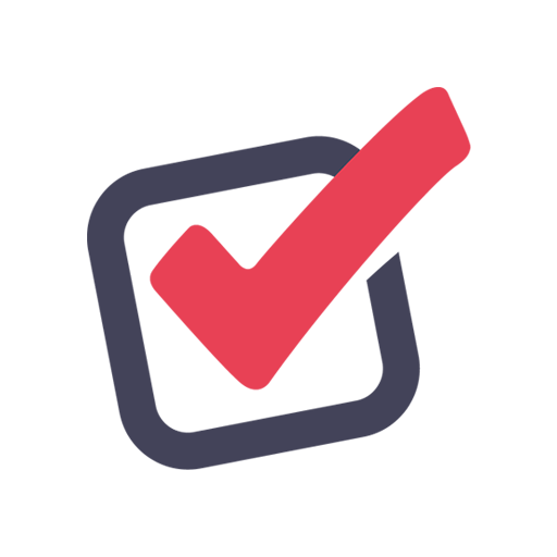 AppProva avatar image