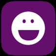Matko - Shopping App icon