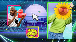 Happy Slime-o-ween! thumbnail
