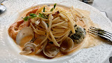 陽光田園 Pasta(礁溪店)