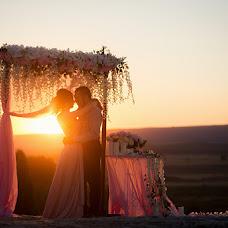 Wedding photographer Nadezhda Svarovski (byYolka). Photo of 14.07.2016