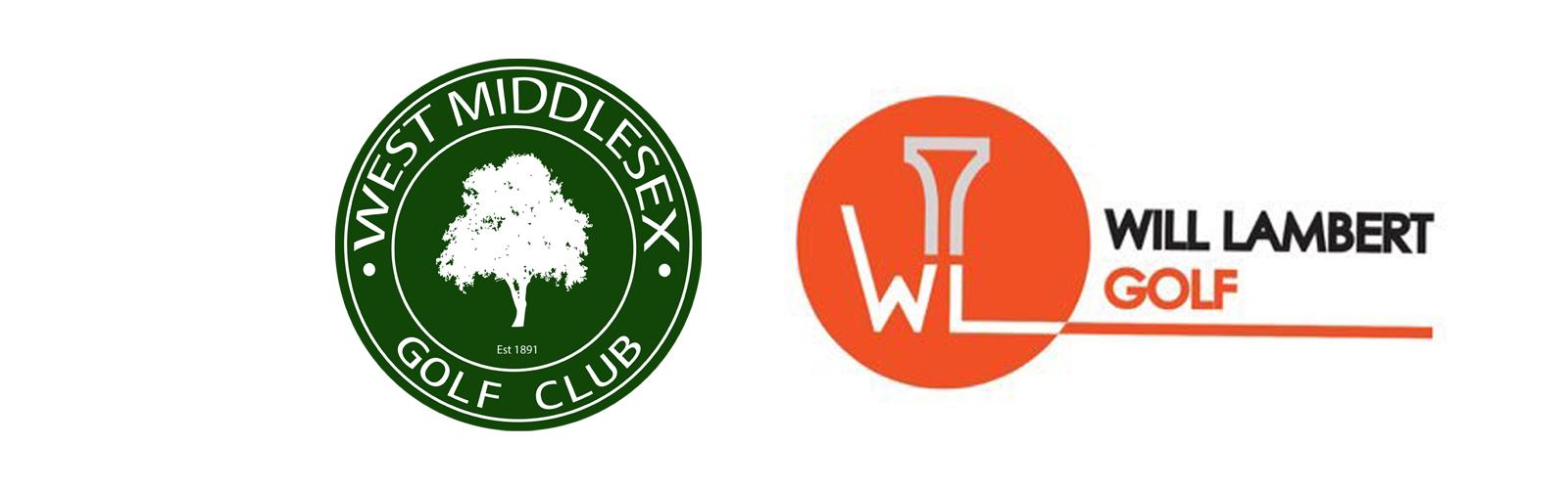 Pro Shop | West Middlesex Golf Club