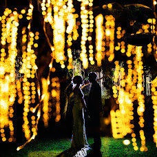 Wedding photographer Paolo Sicurella (sicurella). Photo of 08.08.2018