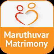 Maruthuvar Matrimony – your No.1 choice