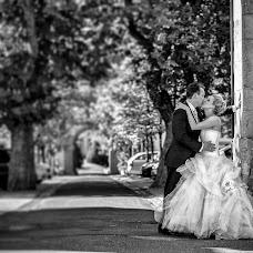 Hochzeitsfotograf Alexander Arenz (alexanderarenz). Foto vom 19.01.2016