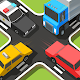 Traffic Rush 3D for PC-Windows 7,8,10 and Mac