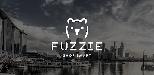 FUZZIE: Instant Cashback app (apk) free download for Android/PC/Windows screenshot