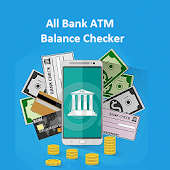 All Bank Balance Checker Free